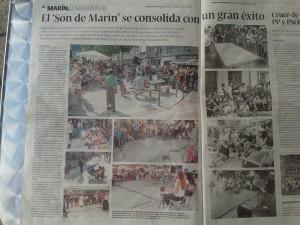 SON DE MARIN 6