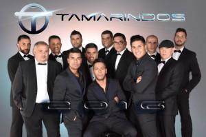 TAMARINDOS 2016-4