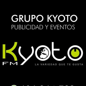 LOGO KYOTO 2