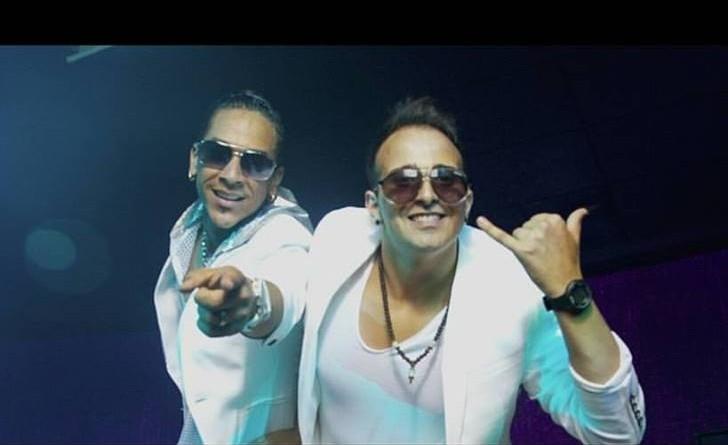 Te presentamos el videoclip 'Menéalo' de Yahel Amaros y Leo Martínez, que enamora a las redes sociales