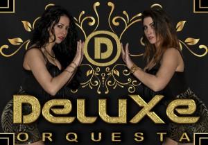 DELUX 3
