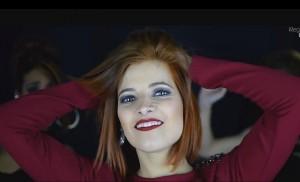 cinema video 6