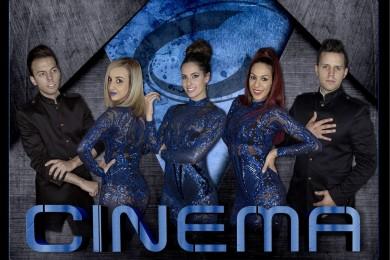 DELANTERA CINEMA 2018 ANA PAZOS.png