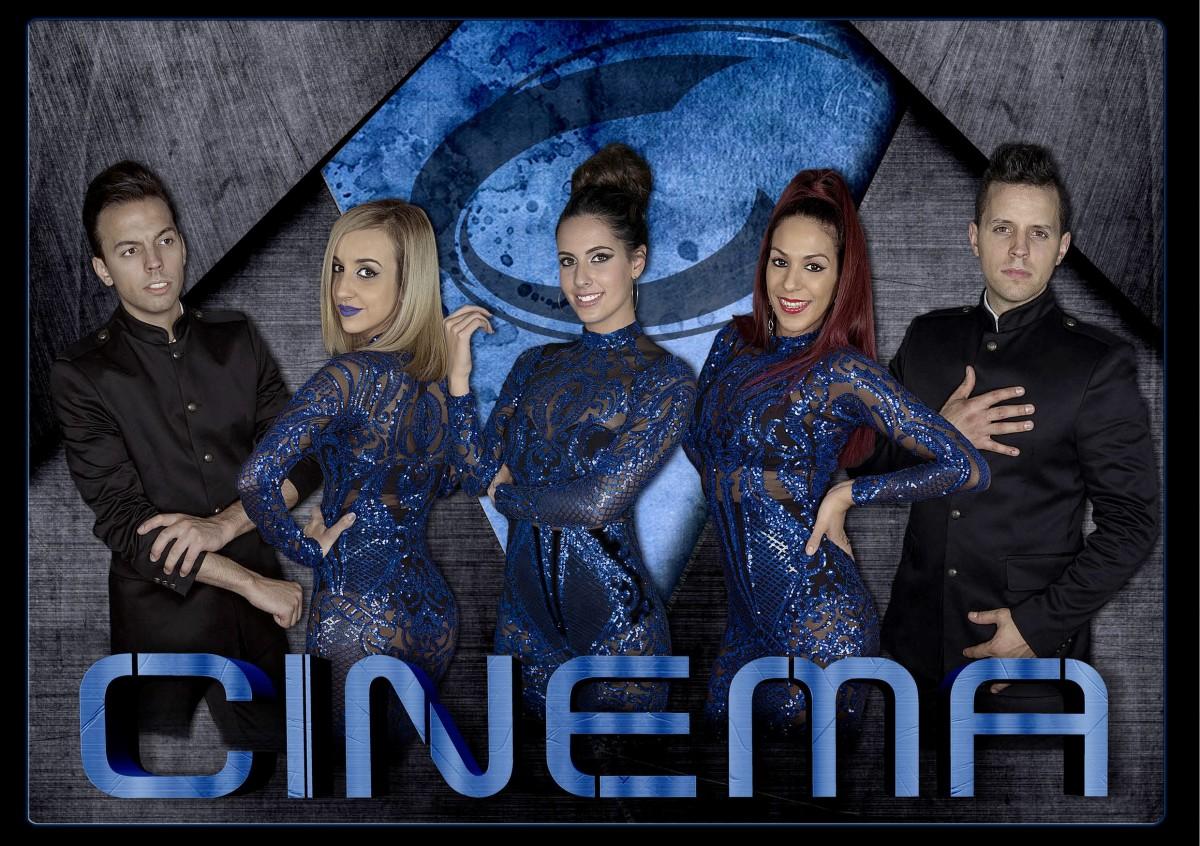 Cinema abre el domingo las tardes de baile de Habana 75-Lalín. El programa seguirá con…