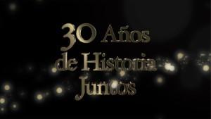 ESPAÑOLES 6