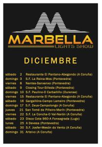 fechas diciembre marbella (1)
