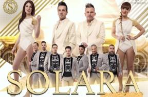 AficheSolara2018