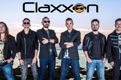CLAXXON