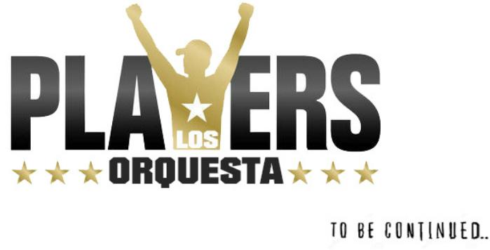 """La histórica orquesta Los Player's anuncia """"una pausa"""" en su carrera pero promete volver """"muy pronto"""""""