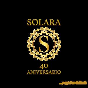 SolaraLogo2