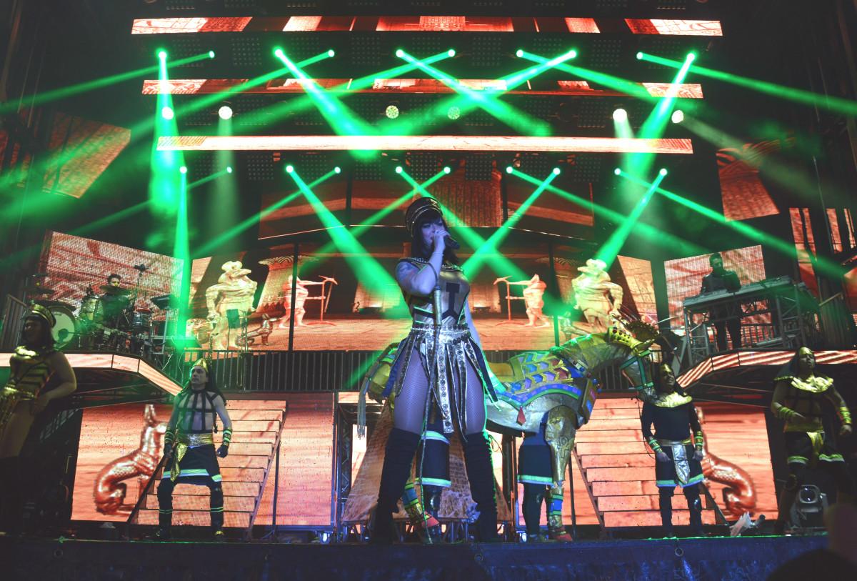 Nigrán acoge este viernes el estreno del Deluxe Tour de Panorama en la Comarca de Vigo