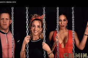 CINEMA CRIMINAL 3