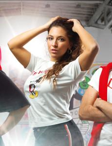 Afiche Grupo Tania Veiras (3.66 Mb) (2)
