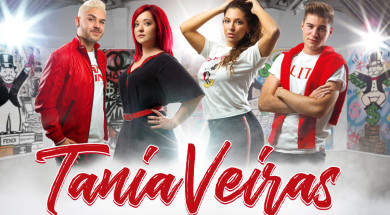 Afiche Grupo Tania Veiras (3.66 Mb)