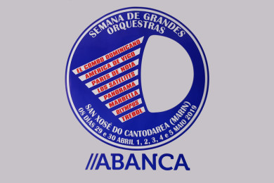 CANTODAREA2019