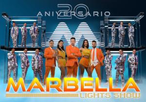INTERNET - AFICHE MARBELLA 2019 20 ANIVERSARIO (1)