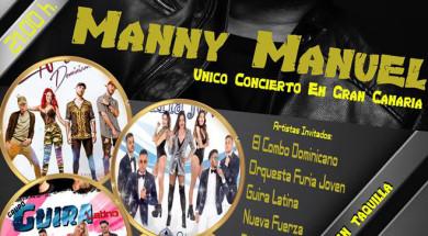 MANNY MANUEL-2