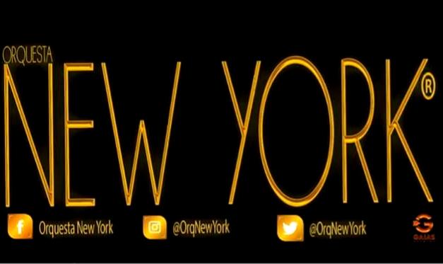 New York 2020: Montaje, espectáculo y artistas a la altura de las cuatro grandes