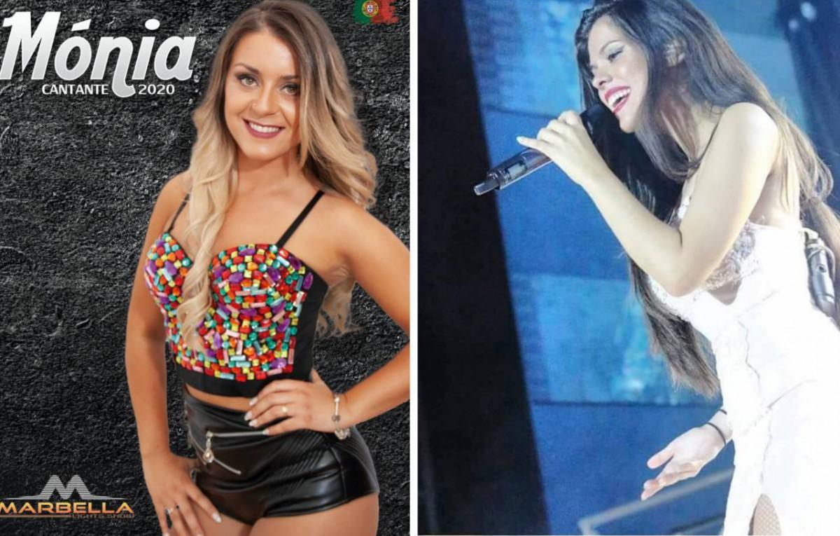Marbella 2020: Dos fichajes estrella para una orquesta espectacular