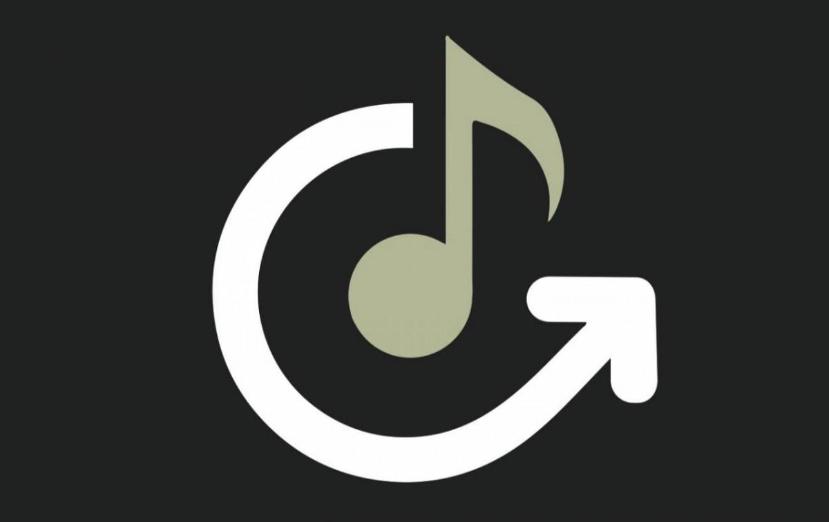 El Combo y Panorama crean la mayor agencia del país: Go Music Magnagement